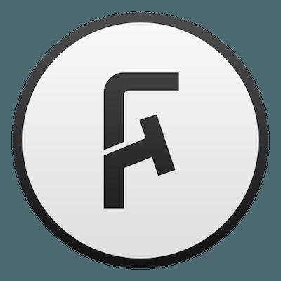 FoldingText 2.1.2