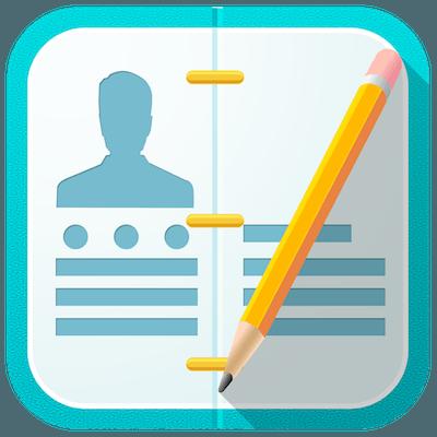 Cisdem ContactManager 2.0.0