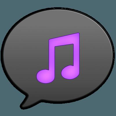 Share Tunes 2.1.3
