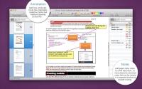 PDF Reader Pro 2.0
