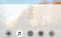 Music Healing 3 v1.0.1