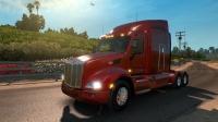 American Truck Simulator (2016)