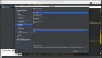 IntelliJ IDEA Ultimate Edition 15.0.4