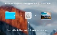 FilePane 1.10.2