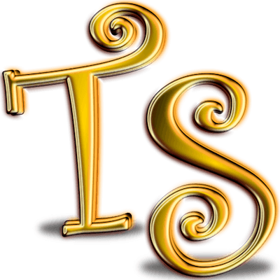 TypeStyler 11.4