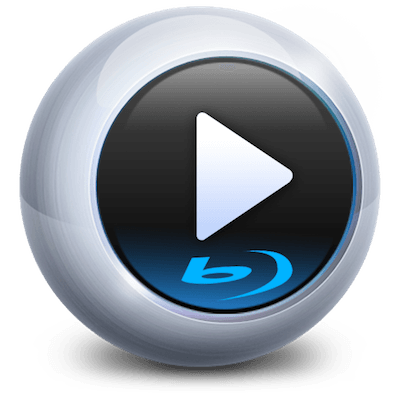 AnyMP4 Mac Blu-ray Player 6.2.66