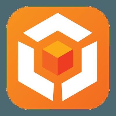 Boxshot Ultimate 4.12
