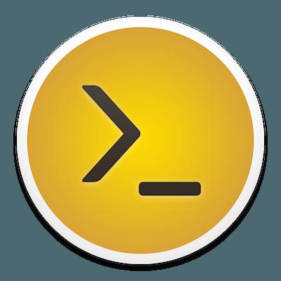 SSH Shell 16.06