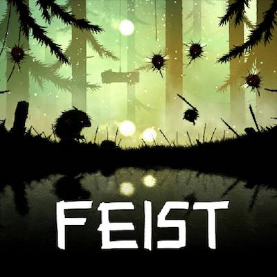 FEIST (2015)