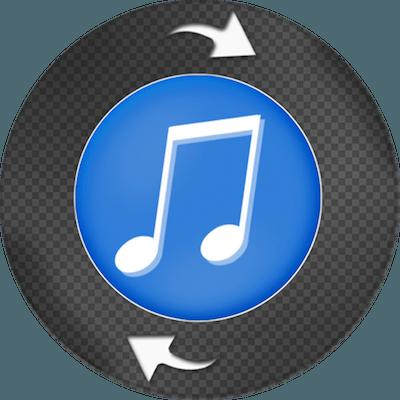 All Audio Converter 2.2.0