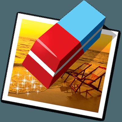 Super Eraser 1.2.8