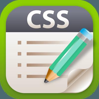 Quick CSS Menu 1.2