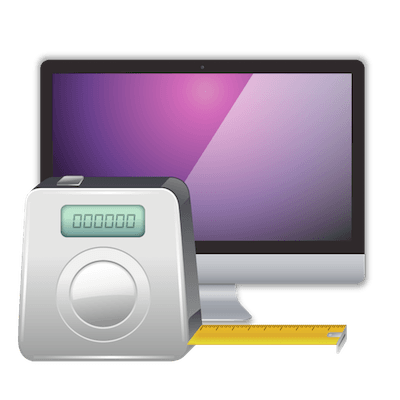 Disk Space Analyzer 1.0.3