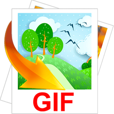 Gif-Creator 2.1.0