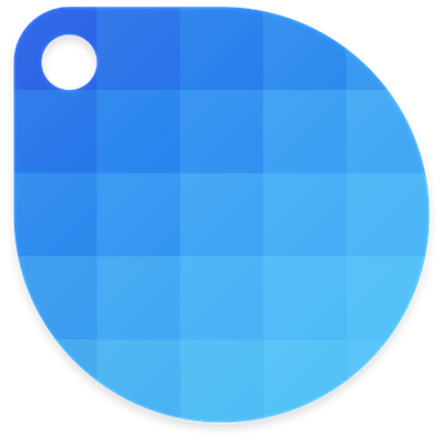Sip Pro 4.4.2