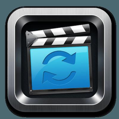 M4VGear DRM Media Converter 4.2.3