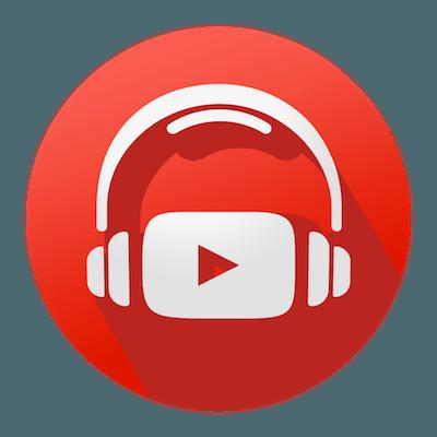 Music Tube 2.1.0