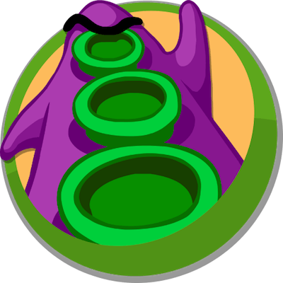 Day of the Tentacle Remastered v1.02