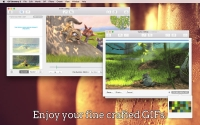 GIF Brewery 3 - Video to GIF Creator 3.0