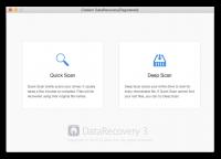 Cisdem DataRecovery 3.5.0