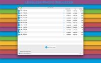File Optimizer 2.01