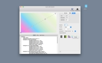 Quick CSS Gradient 1.0