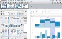 DataGraph 4.0