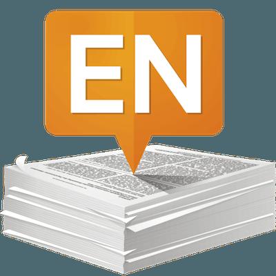 EndNote X7.5.1