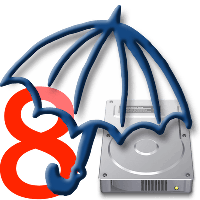 Tri-BACKUP Pro 8.0.2