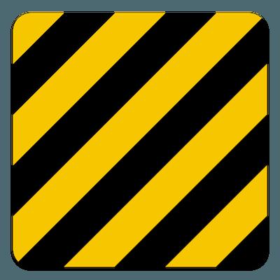 Dropshelf 1.3.2