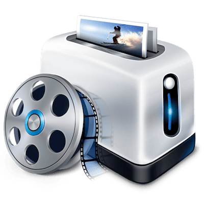Ephnic Movie Maker 2.4.2