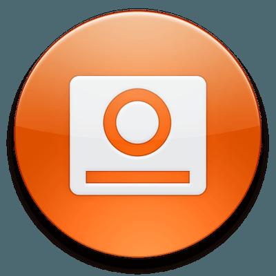 4K Stogram 1.9.6
