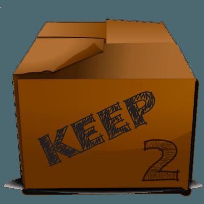 MYStuff Pro 2.0.24