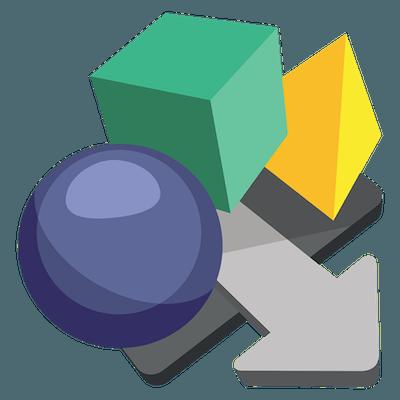 Pano2VR Pro 5.0.2