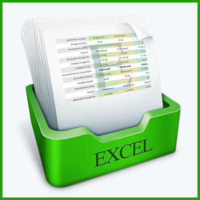 Excel corrupted file recovery freeware download