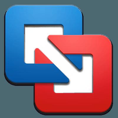 VMware Fusion Pro 8.5.3