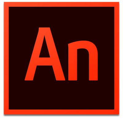 Adobe Animate CC 2017 v16.0.1