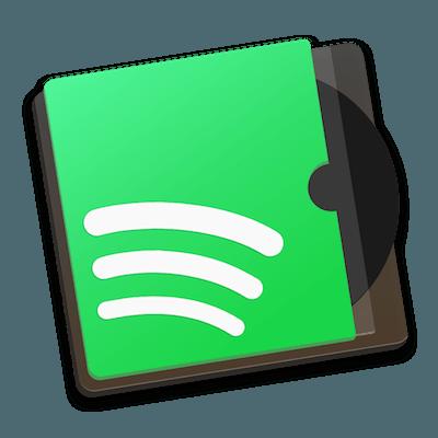 Simplify 3.3.2 — это самый удобный способ управлять музыкой.