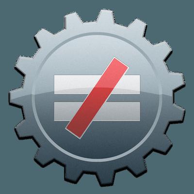 Decloner 1.6.2
