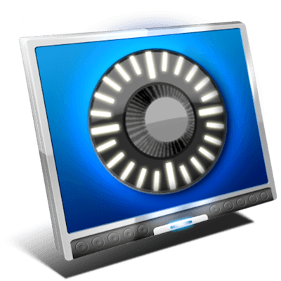 Password Vault Manager Enterprise 3.5.4.1