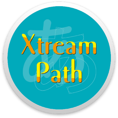 Xtream Path 1.6.3.2 for Adobe Illustrator