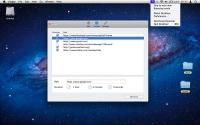 Desktopr 1.0.5
