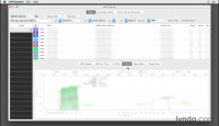 IT Administrator's Guide to Mac OS X El Capitan