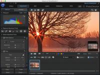 PhotoDirector Ultra 7.0.7405
