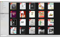 Suite for iWork 9.1