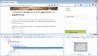 WebForMySelf   HTML5 и CSS3 с нуля до профи (2016)