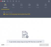 Wondershare PDF Converter Pro (OCR) 5.1.0
