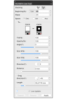 FILTERiT 4.6.3 for Adobe Illustrator