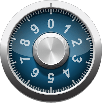 BestCrypt 2.0.0