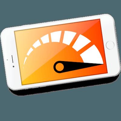 PhoneExpander 1.1.3
